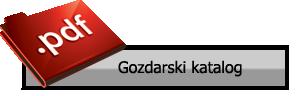 gozdarksi_katalog_2010
